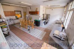 kuchyně-2