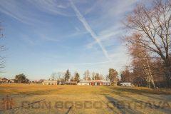 pohled-od-volejbalového-hřiště