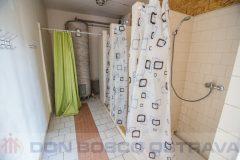 sprchy-kluci