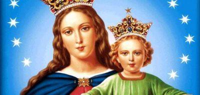 <a href='https://www.boscoostrava.cz/slavnost-matky-bozi-panny-marie/' title='Slavnost Matky Boží, Panny Marie'>Slavnost Matky Boží, Panny Marie</a>