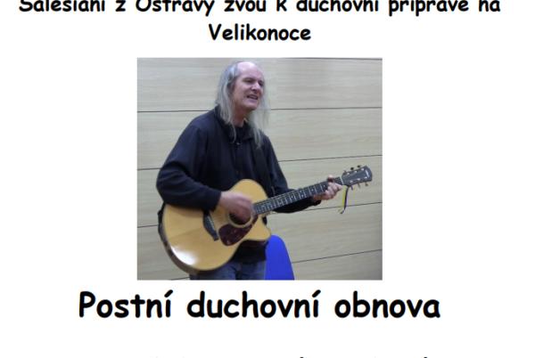 <a href='https://www.boscoostrava.cz/postni-duchovni-obnova/' title='Postní duchovní obnova'>Postní duchovní obnova</a>