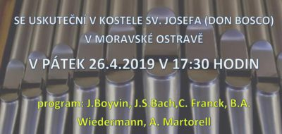 <a href='https://www.boscoostrava.cz/varhani-koncert/' title='Varhaní koncert'>Varhaní koncert</a>
