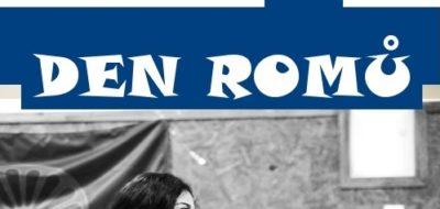 <a href='https://www.boscoostrava.cz/den-romu/' title='Den Romů'>Den Romů</a>