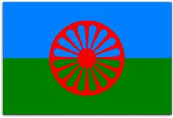 <a href='https://www.boscoostrava.cz/den-romu-2019/' title='Den Romů 2019'>Den Romů 2019</a>
