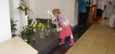 <a href='https://www.boscoostrava.cz/majova-pro-deti-a-rodice/' title='Májová pro děti a rodiče'>Májová pro děti a rodiče</a>