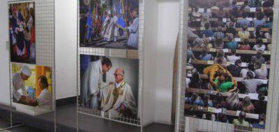 <a href='https://www.boscoostrava.cz/vystava-clovek-a-vira/' title='Výstava – Člověk a víra'>Výstava – Člověk a víra</a>