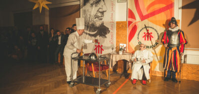 <a href='https://www.boscoostrava.cz/dva-papezove-v-ostravskem-obsazeni/' title='Dva papežové v ostravském obsazení'>Dva papežové v ostravském obsazení</a>