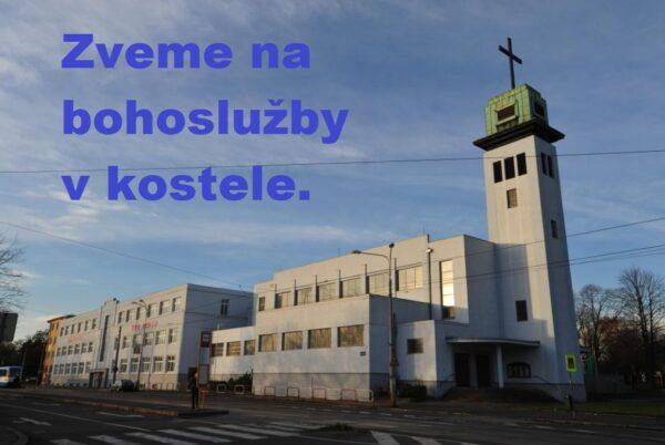 <a href='https://www.boscoostrava.cz/zveme-na-bohosluzby-v-kostele-i-doma/' title='Zveme na bohoslužby v kostele'>Zveme na bohoslužby v kostele</a>