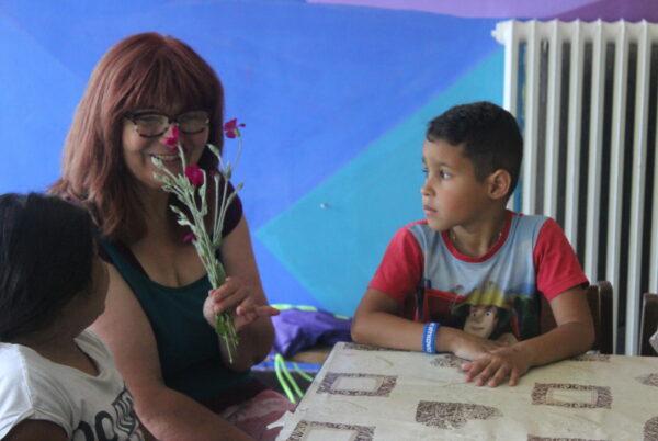 <a href='https://www.boscoostrava.cz/doucovani-a-konzultace-pro-deti/' title='Doučování a konzultace pro děti'>Doučování a konzultace pro děti</a>