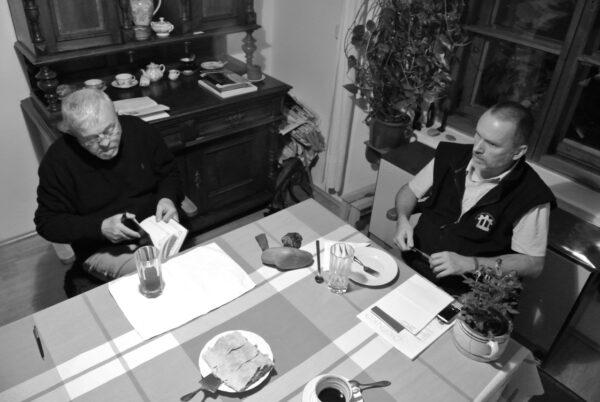 <a href='https://www.boscoostrava.cz/rodinny-nedelni-ritual/' title='Rodinný nedělní rituál'>Rodinný nedělní rituál</a>