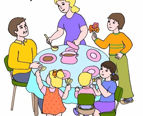 <a href='https://www.boscoostrava.cz/sluvko-pro-deti-na-30-nedeli-v-mezidobi/' title='Slůvko pro děti na 30. neděli v mezidobí'>Slůvko pro děti na 30. neděli v mezidobí</a>