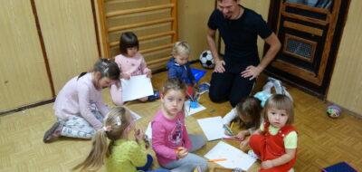 <a href='https://www.boscoostrava.cz/sluvko-pro-deti-28-nedele/' title='Slůvko pro děti 28. neděle'>Slůvko pro děti 28. neděle</a>