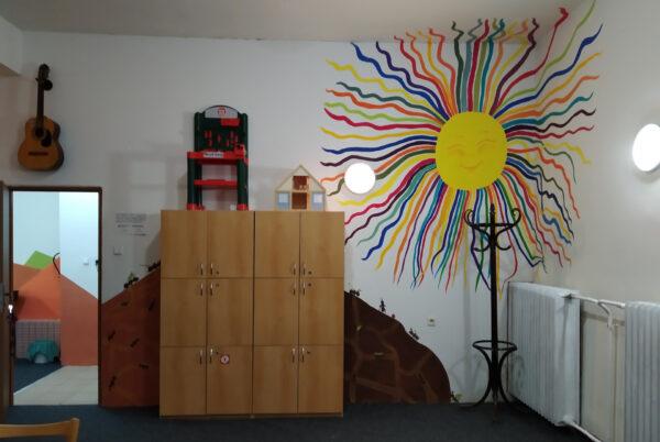 <a href='https://www.boscoostrava.cz/letni-malovani-na-ubytovne/' title='Letní malování na Ubytovně'>Letní malování na Ubytovně</a>