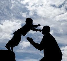 <a href='https://www.boscoostrava.cz/vnaset-bozi-slovo-do-sveta/' title='VNÁŠET BOŽÍ SLOVO DO SVĚTA'>VNÁŠET BOŽÍ SLOVO DO SVĚTA</a>