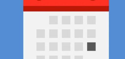 <a href='https://www.boscoostrava.cz/prihlasovani-na-nedelni-bohosluzby/' title='Přihlašování na nedělní bohoslužby'>Přihlašování na nedělní bohoslužby</a>