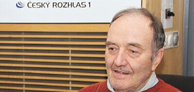 <a href='https://www.boscoostrava.cz/inspirace-pro-dospele-na-5-nedeli-v-mezidobi-7-2-2021/' title='Inspirace pro dospělé na 5. neděli v mezidobí (7.2.2021)'>Inspirace pro dospělé na 5. neděli v mezidobí (7.2.2021)</a>