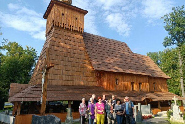 <a href='https://www.boscoostrava.cz/navsteva-boscosenioru-v-gutech/' title='Návštěva Boscoseniorů v Gutech.'>Návštěva Boscoseniorů v Gutech.</a>