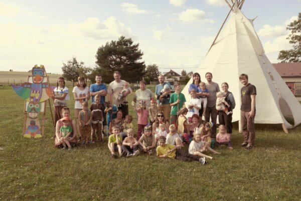 <a href='https://www.boscoostrava.cz/indianske-leto-tabor-rodin-hodonovice-2021/' title='Indiánské léto – tábor rodin Hodoňovice 2021'>Indiánské léto – tábor rodin Hodoňovice 2021</a>
