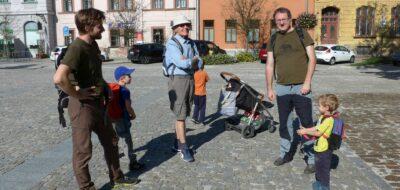 <a href='https://www.boscoostrava.cz/vylet-k-meandrum-reky-odry/' title='Výlet k meandrům řeky Odry'>Výlet k meandrům řeky Odry</a>