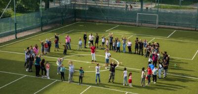 <a href='https://www.boscoostrava.cz/zahajeni-skolniho-roku-2021-2022/' title='Zahájení školního roku 2021/2022'>Zahájení školního roku 2021/2022</a>